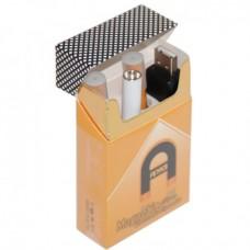 Magnetic Rechargeable Starter Kit