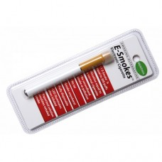 eShisha Pen Disposable
