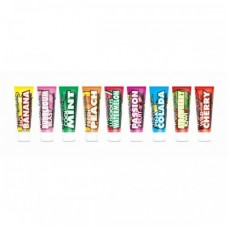 Juicy Lube Tubes 12ml